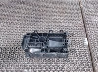 Корпус блока предохранителей Opel Insignia 2008-2013 6245153 #1