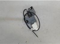 Электропривод Audi A6 (C6) 2005-2011 6246569 #2