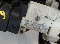 Электропривод Audi A6 (C6) 2005-2011 6246569 #3