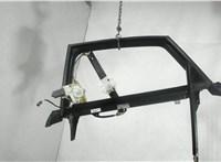 4F0839461B Стеклоподъемник электрический Audi A6 (C6) 2005-2011 6250855 #1