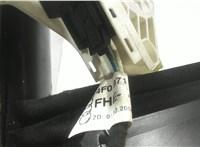 4F0839461B Стеклоподъемник электрический Audi A6 (C6) 2005-2011 6250855 #3