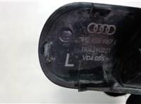 Форсунка омывателя стекла Audi A3 (8PA) 2008-2013 6251439 #3
