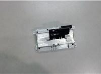 8T0919603 Дисплей компьютера (информационный) Audi A6 (C6) 2005-2011 6251460 #2