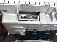 8T0919603 Дисплей компьютера (информационный) Audi A6 (C6) 2005-2011 6251460 #4