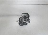 14710AA140 Клапан рециркуляции газов (EGR) Subaru Legacy Outback (B13) 2003-2009 6251533 #1