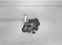 14710AA140 Клапан рециркуляции газов (EGR) Subaru Legacy Outback (B13) 2003-2009 6251533 #2