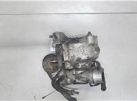 14411АА720 Турбина Subaru Legacy Outback (B13) 2003-2009 6251565 #1