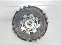Корзина (кожух) сцепления Mitsubishi Fuso Canter 6251602 #1