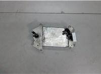 Охладитель масляный Mercedes Actros MP4 2011- 6254391 #1