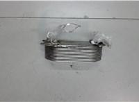 Охладитель масляный Mercedes Actros MP4 2011- 6254391 #2