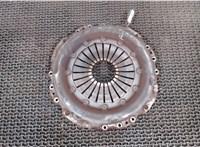 Корзина (кожух) сцепления Mercedes Actros MP4 2011- 6254534 #1