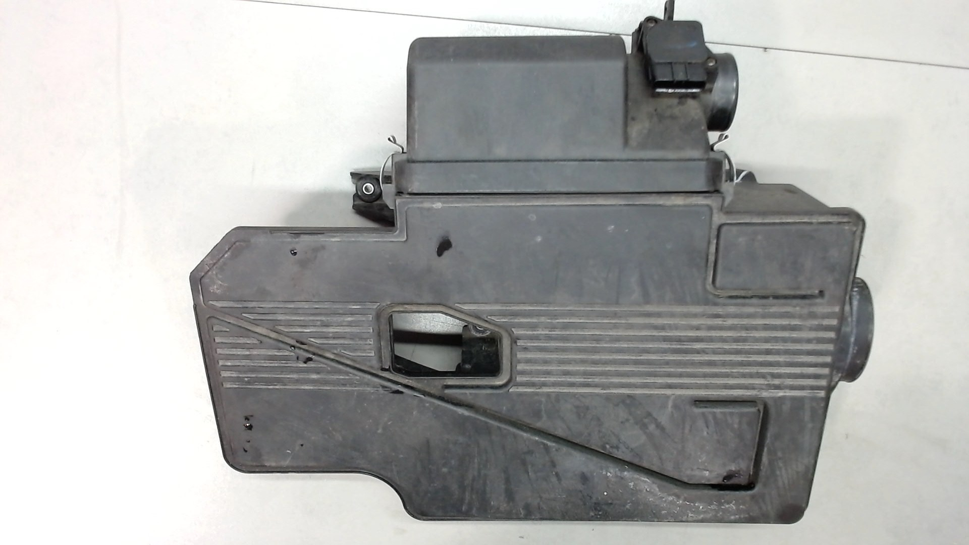 Расходомер Suzuki SX4 1 mb197400-3090