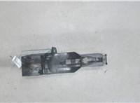 Каркас ручки Nissan Qashqai 2013- 6257413 #1