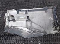 Крыло кабины Mercedes Actros MP4 2011- 6258421 #2