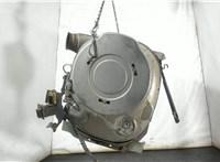 1933421 1947131 Катализатор DAF XF 106 2013- 10323168 #3