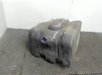 Бак Adblue DAF LF 55 2001- 6258621 #2