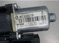 807310007R Двигатель стеклоподъемника Renault Megane 3 2009- 6258942 #2
