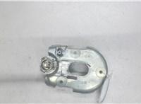 Личинка замка Opel Omega B 1994-2003 6261360 #2