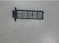 Электрический радиатор отопителя (тэн) Nissan Qashqai 2013- 6262207 #1