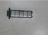 Электрический радиатор отопителя (тэн) Nissan Qashqai 2013- 6262207 #2