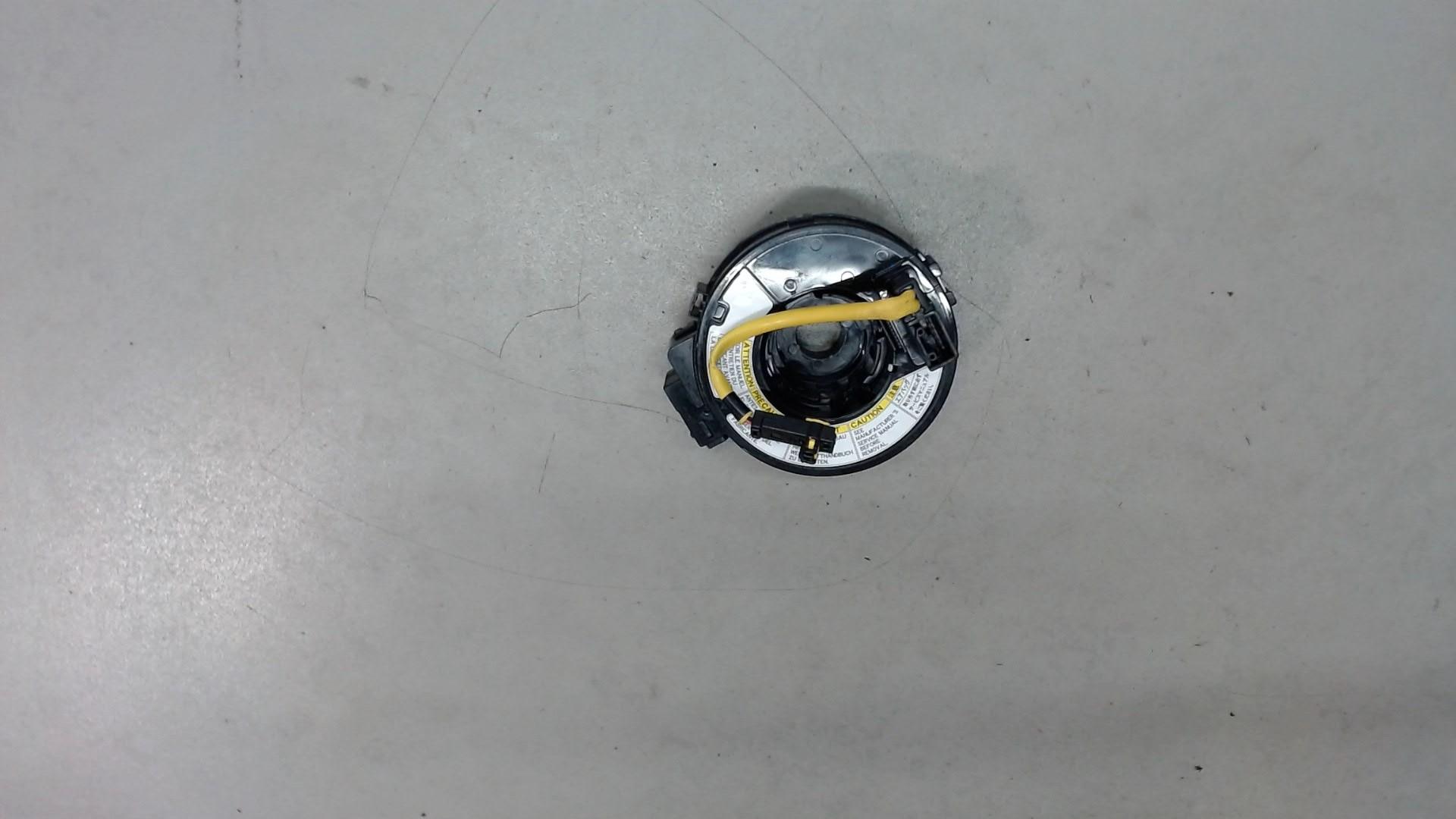 Шлейф руля  Suzuki SX4 1
