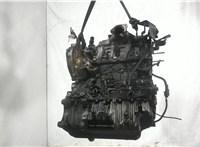 Двигатель (ДВС на разборку) Peugeot 807 6272551 #1