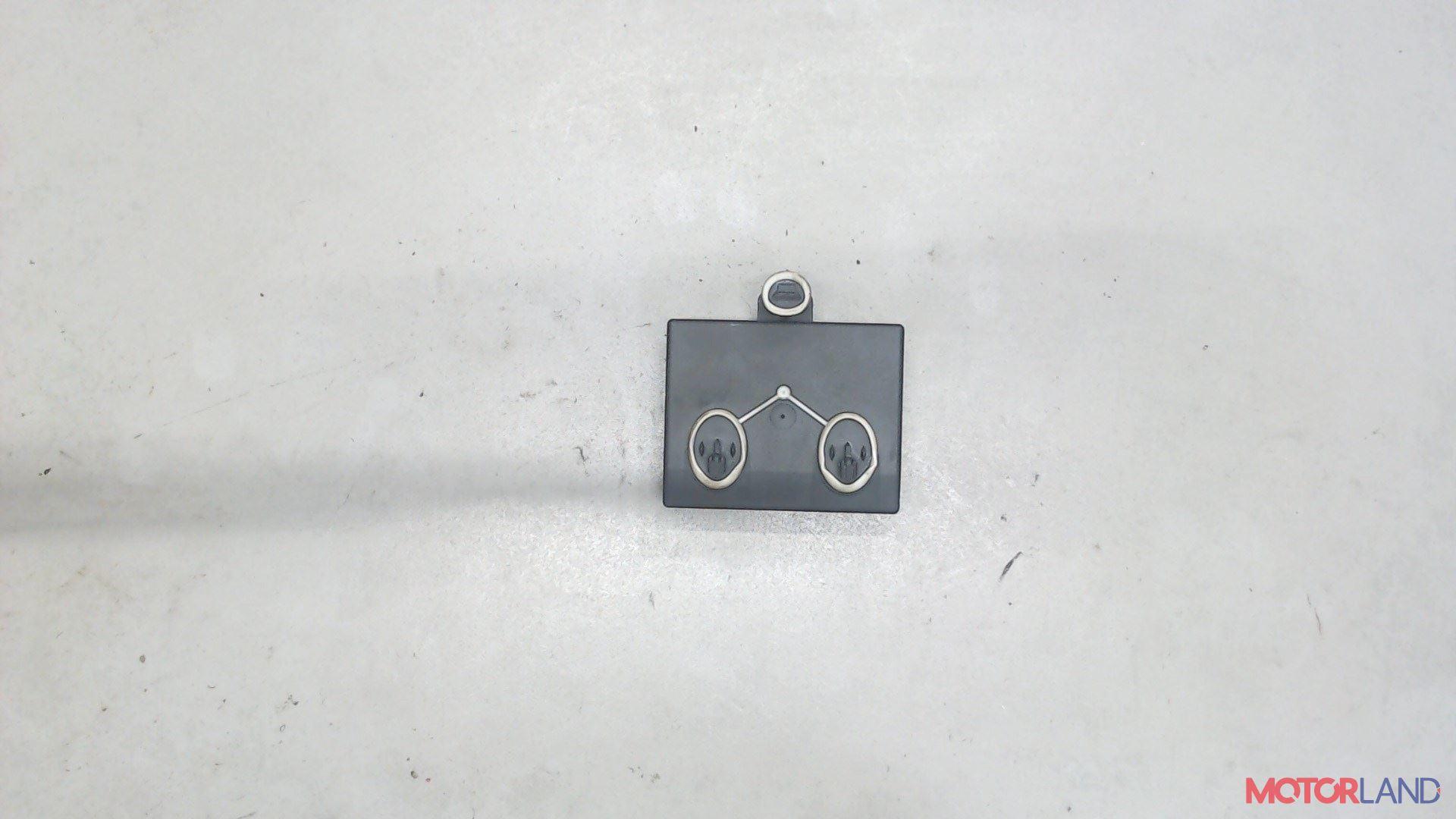 Блок управления (ЭБУ) Audi A6 (C6) 2005-2011 3 л. 2005 BMK б/у #2