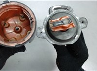 Распределитель зажигания (трамблер) Mercedes 190 W201 6274409 #1