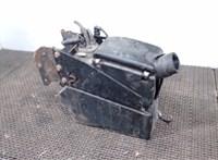 7482169327 Бак Adblue Renault Midlum 2 2005- 6275821 #1