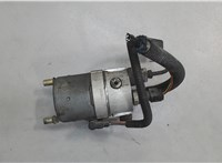Распределитель тормозной силы Volkswagen Passat 5 1996-2000 6278318 #1