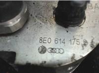 Распределитель тормозной силы Volkswagen Passat 5 1996-2000 6278318 #2