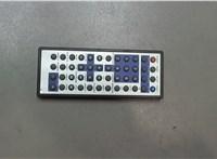 Пульт управления мультимедиа Hyundai Santa Fe 2005-2012 6280504 #1