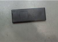 Пульт управления мультимедиа Hyundai Santa Fe 2005-2012 6280504 #2