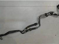 Шланг, трубка гидроусилителя BMW 7 F01 2008-2015 6281410 #1
