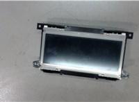 4F0919603 Дисплей мультимедиа Audi A6 (C6) 2005-2011 6288602 #1