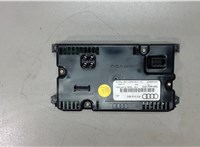 4F0919603 Дисплей мультимедиа Audi A6 (C6) 2005-2011 6288602 #2