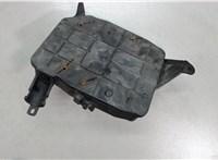 Корпус блока предохранителей Ford Focus 2 2008-2011 6288634 #1