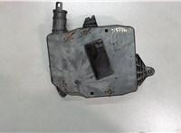 Корпус блока предохранителей Ford Focus 2 2008-2011 6288634 #2