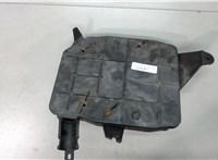 Корпус блока предохранителей Ford Focus 2 2008-2011 6288634 #7