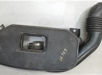 14456AA370 Патрубок корпуса воздушного фильтра Subaru Legacy (B14) 2009- 6294145 #1