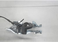 Педаль тормоза Opel Astra H 2004-2010 6298105 #2