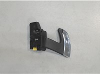 6242N6 / 6242N7 Переключатель подрулевой АКПП Citroen C4 Grand Picasso 2006-2013 6301474 #2