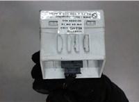 Реле бензонасоса BMW X5 E53 2000-2007 6305201 #1