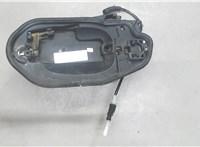 Каркас ручки BMW 5 E60 2003-2009 6305549 #2