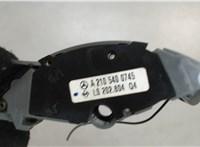 5114488AA Переключатель круиза Chrysler Crossfire 6306024 #3