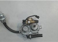 67R-010099 Газовый редуктор Volkswagen Golf 4 1997-2005 6307887 #1