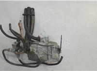 67R-010110 Газовый редуктор Mitsubishi Lancer 9 2003-2006 6308121 #2
