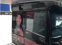 Кабина DAF XF 106 2013- 6309552 #7