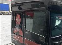 Кабина DAF XF 106 2013- 6309552 #10