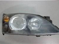 1435622 Фара (передняя) Ford Mondeo 3 2000-2007 6309783 #1
